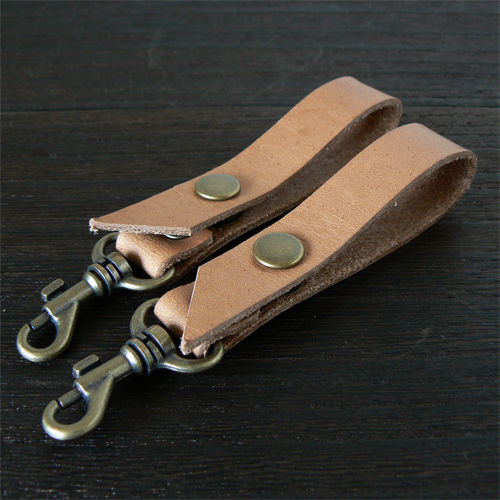 staana-hakobag ベルトフックパーツ
