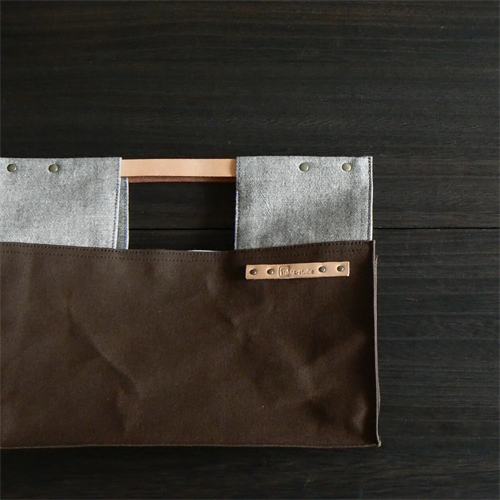 staana-hakobag(試作)