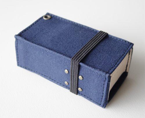 Magic Cube 帆布ケース