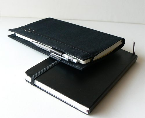 for MOLESKINE