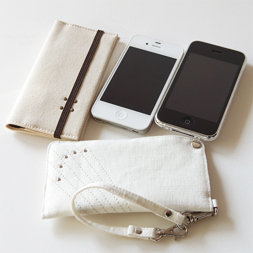 iPhone関連商品をupdate
