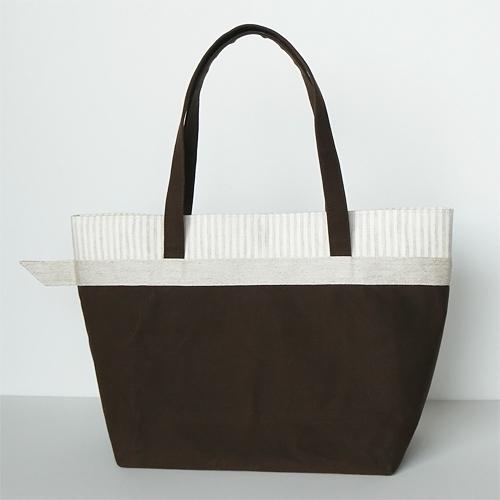 staana-daily - picnicトート