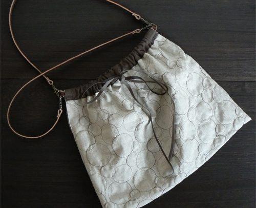 staana-tighten - チョコバブル