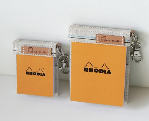 RHODIA SACK - standard